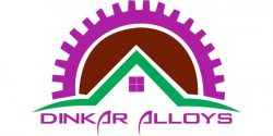 Dinkar Alloys Supplier OF Stainless Steel, Duplex Steel, Alloy Steel, Titanium etc