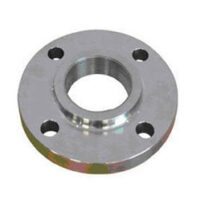 monel_Socket_Weld_flange