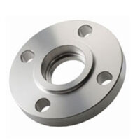 nickel_Socket_Weld_flange